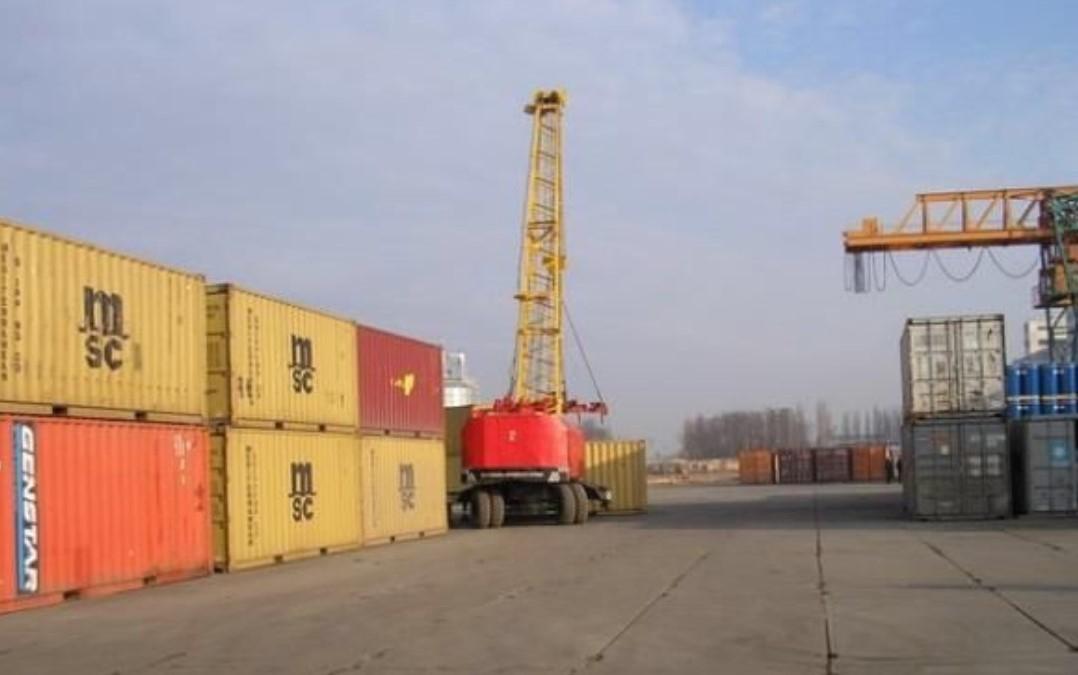 продажа склада номер C-138585 в Суворовском районе, фото номер 14
